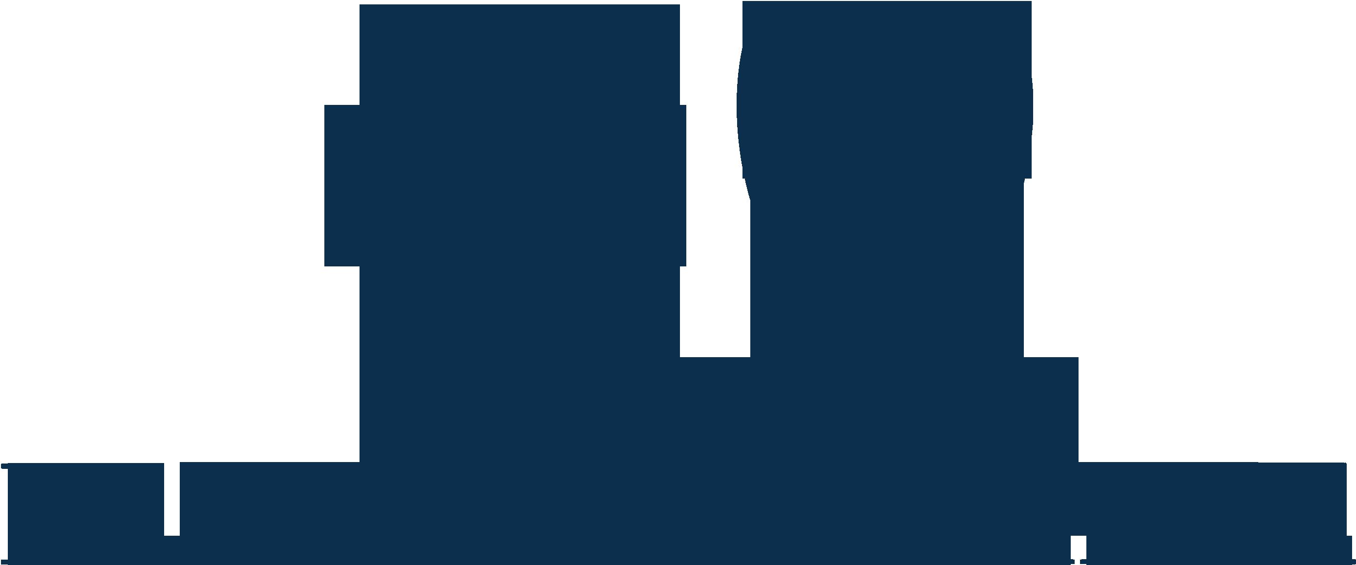 Blue Cross Logo Blue