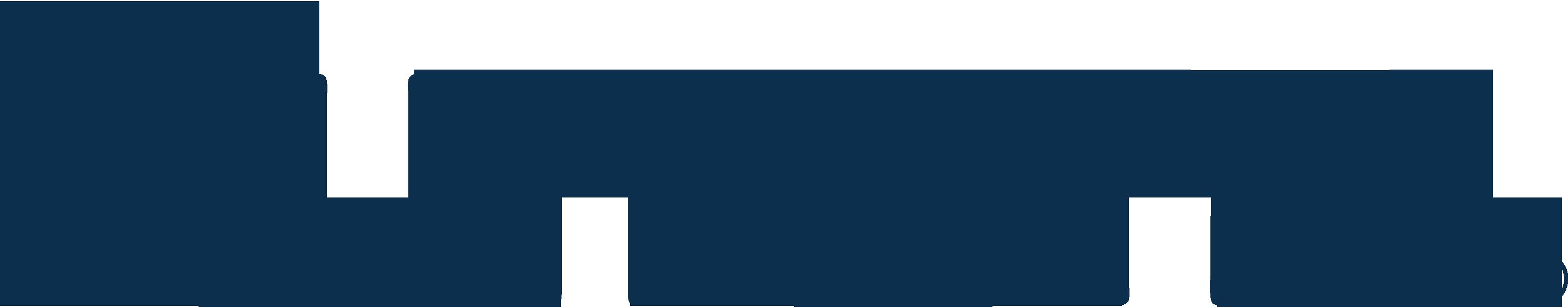 Humana Logo Blue