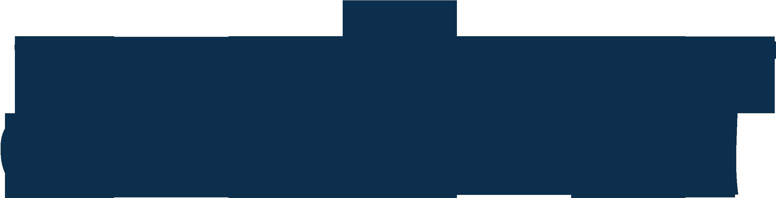 Aetna Logo Blue
