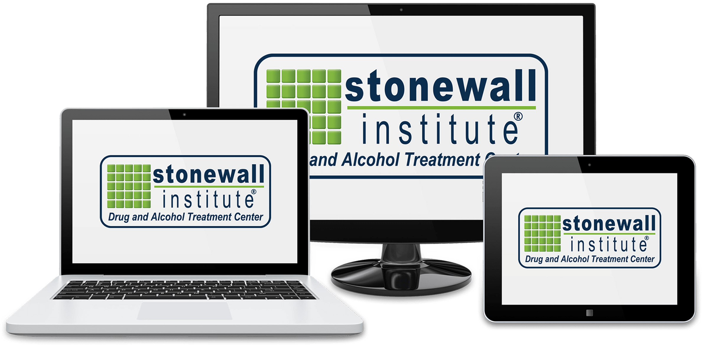 Alcohol Screening Arizona | FREE    | Call Today! | DUI