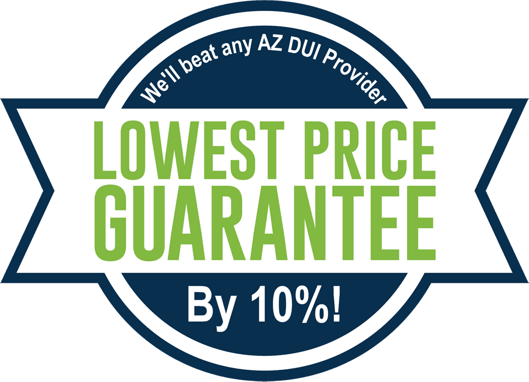 Lowest Price Guarantee Large