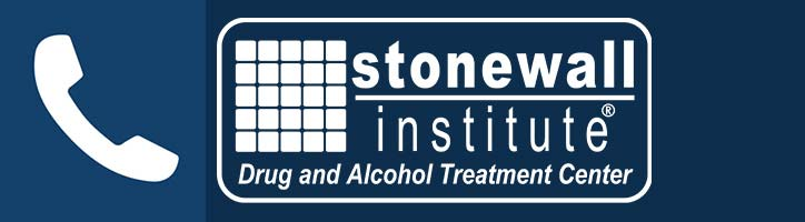 Alcohol and Drug Rehab Center