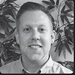 Michael Schafer - Clinical Director
