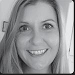 Rebecca Ramer - Licensed Counselor
