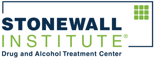 Stonewall Institute Drug and Alcohol Treatment Center