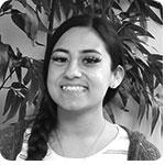 Marcelina Jimenez - Call Manager