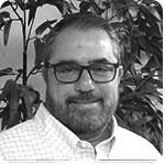 Michael Melis - Behavioral Health Technician