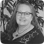Theresa Bullard, BSW, BHT - Behavioral Health Technician